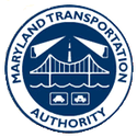 Maryland Transportation Authority seal
