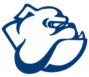 This is the logo Yale is using as a helmet sticker