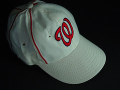 1967-white-washington-senators-cap