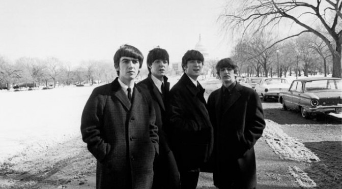 The-Beatles-in-Washington-D-C-the-beatles-16976631-717-486