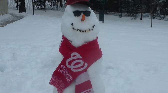 washington-nationals-snowman