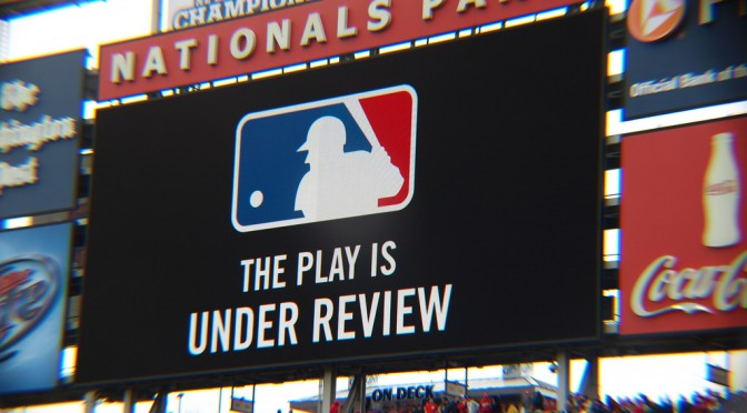 MLB_replay
