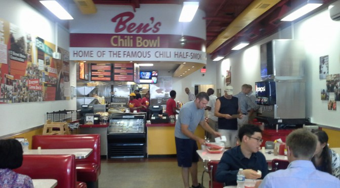 arlington-bens-chili-bowl