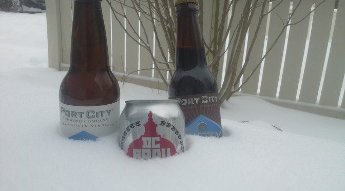 port-city-optimal-wit-dc-brau-on-snow