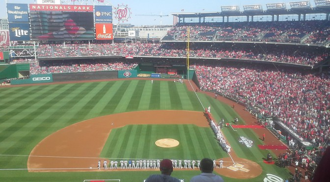nationals-park-opening-day-2015
