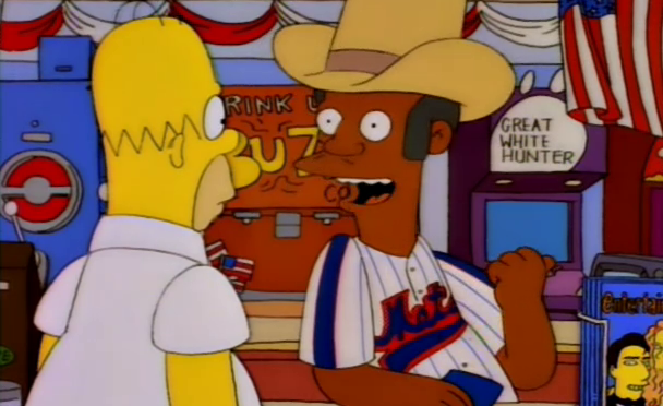 ny-mets-are-my-favorite-squadron