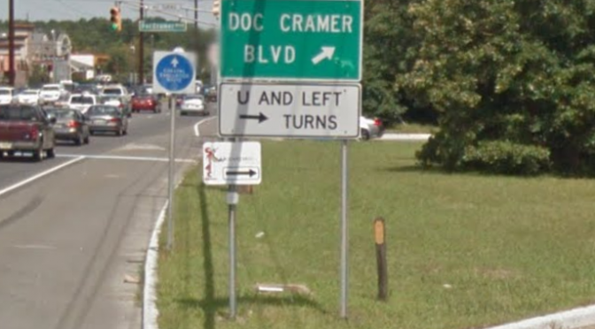 doc-cramer-blvd-google-streetview-capture